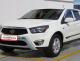 코란도스포츠 CX7 4WD ...