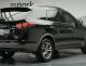 베라크루즈 300X 2WD ...