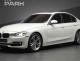 BMW 320i 2013년 중고...
