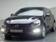 볼보 S60: 중고차 매매...