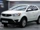 뉴 코란도C 2WD 2.0 KX...
