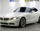 BMW 뉴 Z4 sDRIVE 35i ...