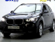 BMW X1 xDrive 18d : ...