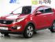 더 뉴 스포티지R 2WD :...