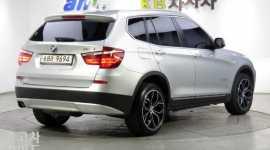 중고차 BMW 2013년 뉴 ...