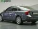 볼보 S40 2.4i 2010년 ...