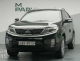 뉴 쏘렌토 R 4WD 2.0 ...
