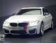 BMW 420d: 중고차 매매...