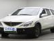 액티언스포츠2WD AX5 ...