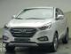 뉴 투싼ix 4WD e-VGT :...