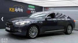 K9 중고차 매매 2013년...