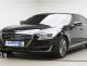 EQ900 3.3 T-GDI AWD ...