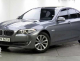 BMW 528i 5시리즈: 중...