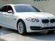 BMW 520d F10: 중고차 ...