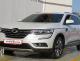 QM6 가격: QM6 2WD RE ...