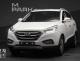 뉴 투싼ix 2WD e-VGT ...