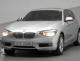 BMW 118d 어반 중고차 ...