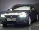 BMW 528i: 중고차 매매...