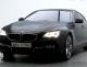 BMW 뉴6시리즈 640d xD...