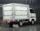 라보 푸드 트럭 2015년...